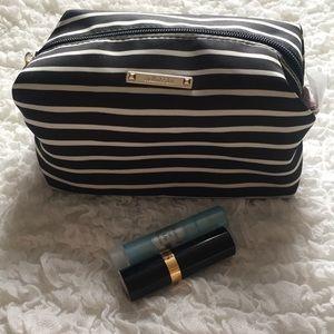 NWOT Stella & Dot Cosmetic Case